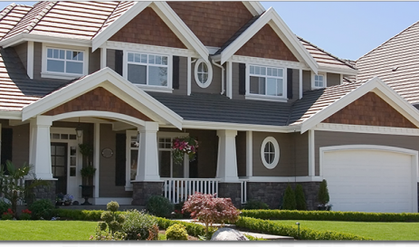 Why School Districts Are Important When Buying A Home